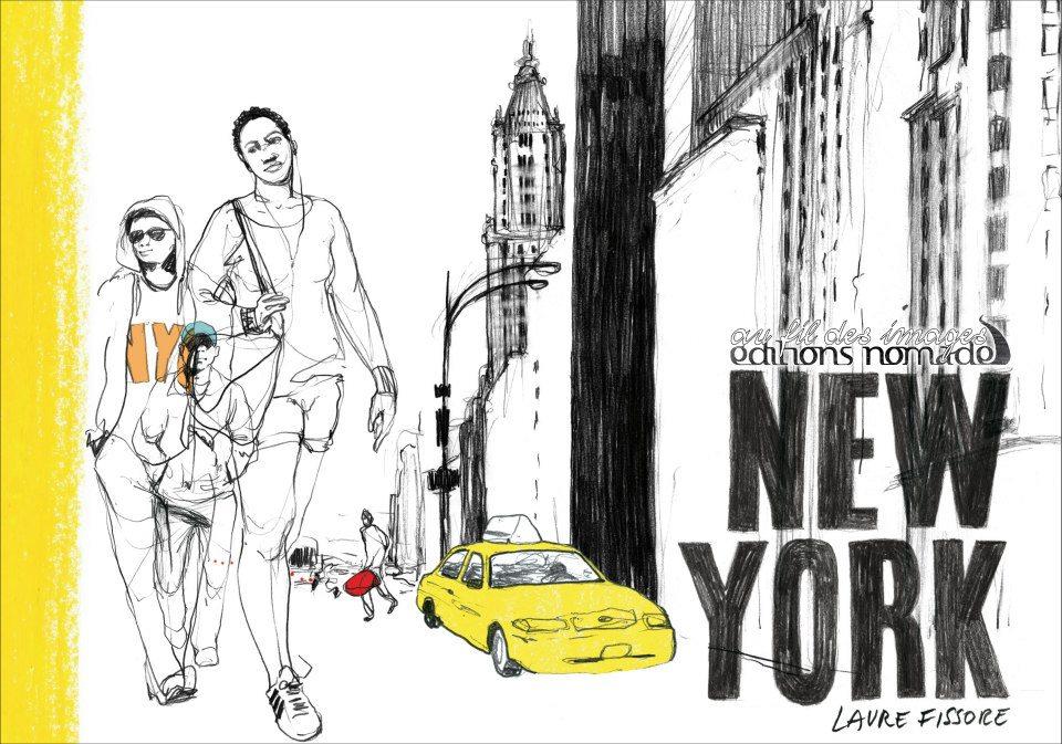 Nomades_New_York
