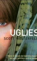 uglies,-tome-1---uglies-6183-121-198