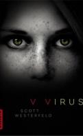 v-virus-345710-121-198