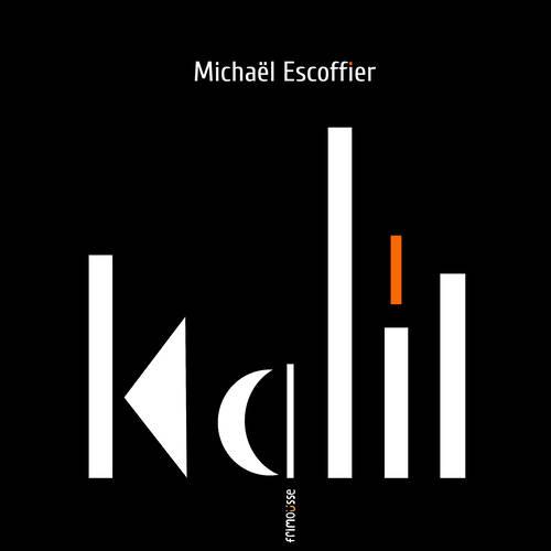 Kalil_Escoffier