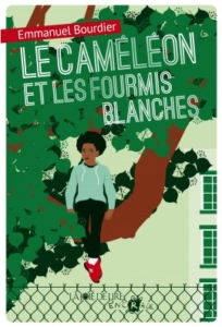 cameleon_et_fourmis_blanches_RVB1-270x397