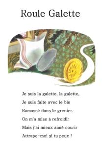 chanson-roule-galette