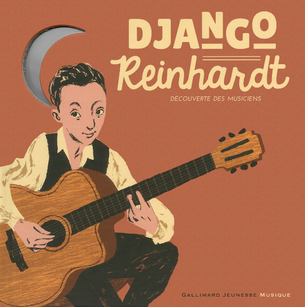 Django_Reinhardt_Gallimard