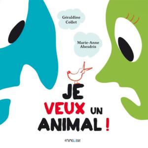 Frimousse_Collet_Abesdris_Je_veux_un_animal