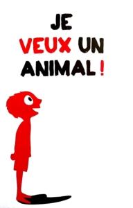 Frimousse_Collet_Abesdris_Je_veux_un_animal1