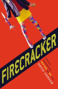 1035x1573-firecracker-1800-1400682558