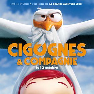 cigogne-et-cie_1